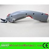 WBT-1 portable electric scissors
