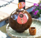 PREMIUM BEN TRE COCONUT WINE - SPECIAL GIFTS