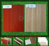 RYMAX PVC Celuka mousse Conseil | Panneau décoratif | PVC Foam Board