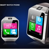 Smart montre Bluetooth