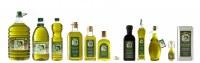 Huile d'olive Vierge Extra de qualité, Espagnole