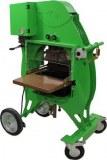 Presse à brique automatique MCP03-ET