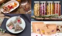 Grossiste exportateur conditionnement à façon de vos thés et tisanes