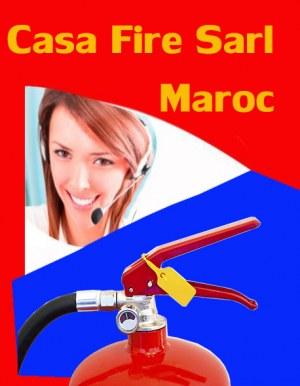 casafiresarl
