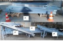 Convoyeur (tapis roulant)