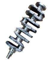 Vilebrequin de moteur pelle SDLG
