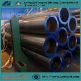 ASTM A106 SCH 40 tubes sans soudure en acier au carbone