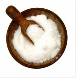 Offre de sel mer