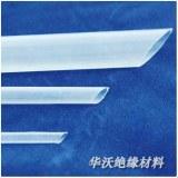 Semi Rigid Polyvinylidene Fluoride Heat Shrinkable Tube