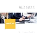 Services aux entreprises Turquie