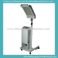 Soft Photon, LED Photorejuvenation, LED Light Therapy Skin Care