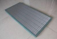 Shale Shaker Screen/Vibrating Screen/Oil Vibration Sieve Mesh/Wire Mesh Screen