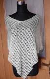 Shawl,knitted shawl,silk shawl,acrylic shawl,viscose shawl,rayon shawl,fashion shawl