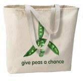 Canvas Tote Bag / Sac Shopping / Jute Sac / Sacs promotionnels