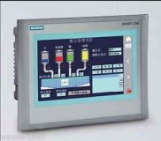 Siemens KTP1000 Touch Screen