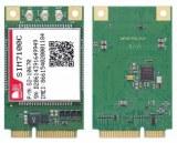 SIMCOM LTE 4G module SIM7100C FDD LTE module