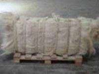 Fibre de sisal de qualité UG et SSUG. fibre de sisal: Grade A