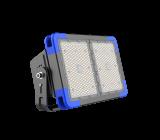 SkyWing I Sport & High Mast Light High Power LED Sports Filed Light