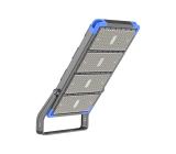 SkyWing III Sport & High Mast Light High Power LED Sports Filed Light