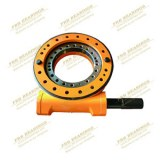 PVE9A Slewing Drive for Hydraulic Grapple