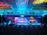 P6 SMD full color LED Screen