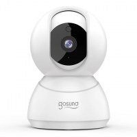 Gosund Smart Camera IP SC218 1080p HD 1 Pack