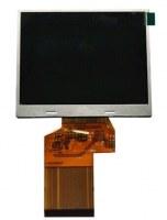 3.5inch TFT LCD Panel Screen LCD Display