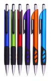 Custom Pen Writing Instruments Rambler pen