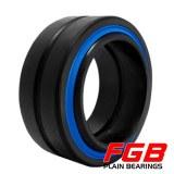 Roulement à billes à focale radiale FGB Roulement à billes GE60ES