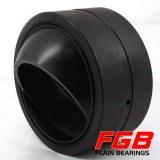 FGB Roulement à billes GE20DO GE20ES Roulement à billes sphériques pour vérins hydrauli...