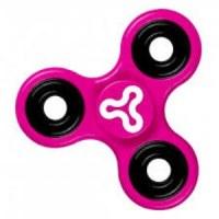 Toys - Spiner