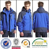 Spring and Autumn for Men's polar Microfleece Softshell the Waterproof Sportswear outdo...