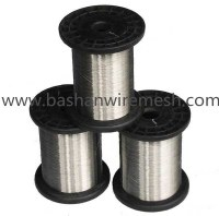 304 316 stainless steel wire