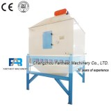 CE Approved Fish Feed Stabilizer