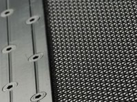Stainless Steel Architectural Mesh /Woven Wire Cloth/Architectural Screen Mesh