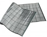 Stainless Steel Compound Mesh/Wire Mesh Screen
