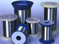 Factory direct sale of fine practical stainless steel wire