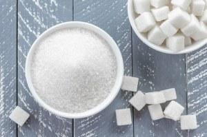 ICUMSA 45 White Refined Cane and Beet Sugar 2016 Crop