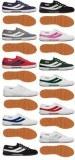 Destockage de chaussures Superga