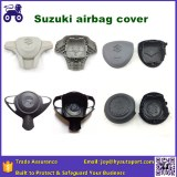 Suzuki Wagon airbag Cover
