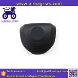 Auto spare parts driver side airbag cover for Suzuki SUZUKI SPACIA Z