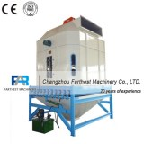 Feed Processing Equipment of Swinging Cooler