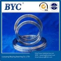 SX011824 Roulements à rouleaux croisés (120x150x16mm) Thin section rouleaux croisés Typ...