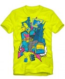 T-shirts,polo shirts hoodies,sweatshirts,knitted jackets,sport wear Children Clothing...