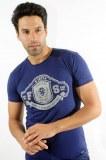 Textile jeans, tee shirts et accessoires