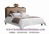Prix classique TA-006 de meubles de chambre à coucher de style de l'Italie de qualité...