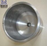 High-density Tantalum ring / Tantalum crucible / Tantalum target