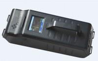 Détecteurs de traces d'explosifs portatifs TE-HED15