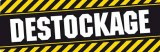 Destockage divers produits