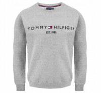 Ralph Lauren /Hugo Boss/Tommy Hilfger
